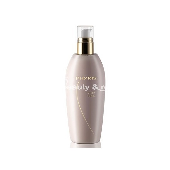 Milky Tonic 200ml