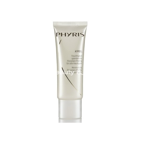 A'peel Porcelain Peeling 75ml