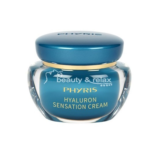 Hyaluron Sensation Cream 50ml