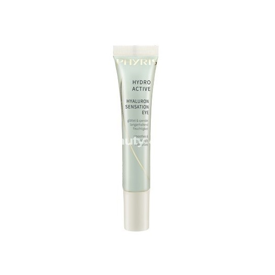 Hyaluron Sensation Eye 20ml