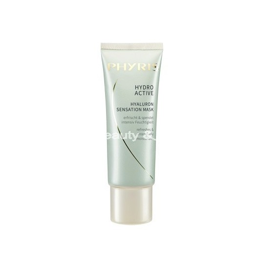 Hyaluron Sensation Mask 75ml