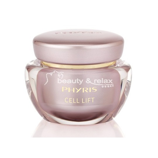 Cell Lift 50ml