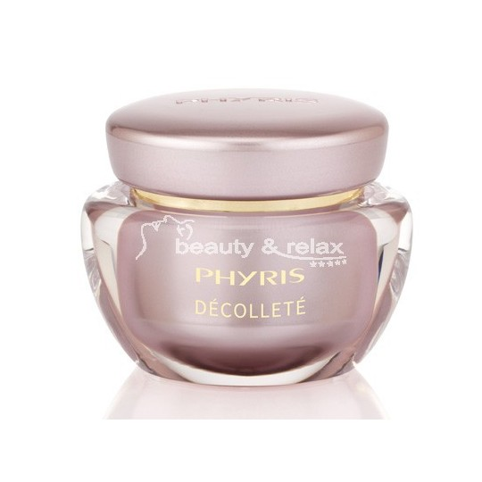 Decolleté 50ml