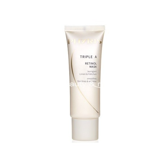 Retinol Mask 75ml