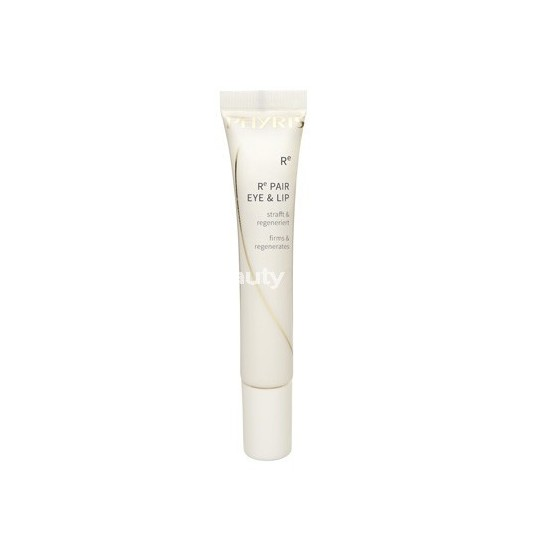 RePair Eye & Lip 20ml