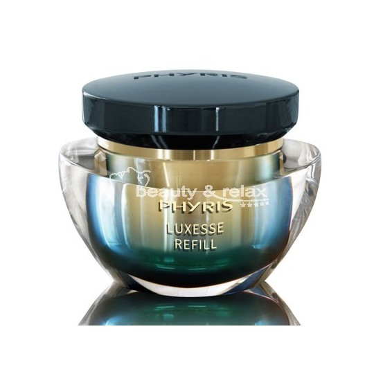 Luxesse Refill 50ml