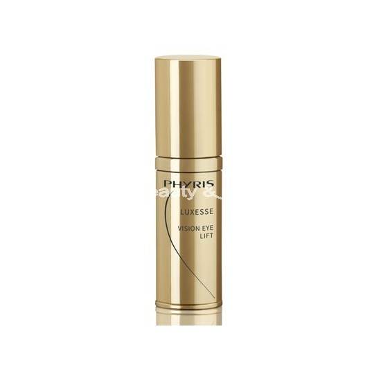 Luxesse Vision Eye Lift 15ml