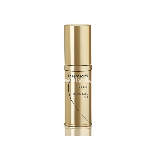 Luxesse Face Lift 15ml