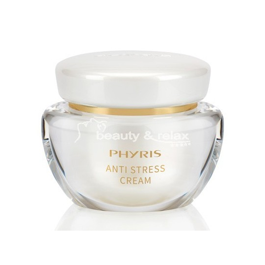 Anti Stress Cream 50ml