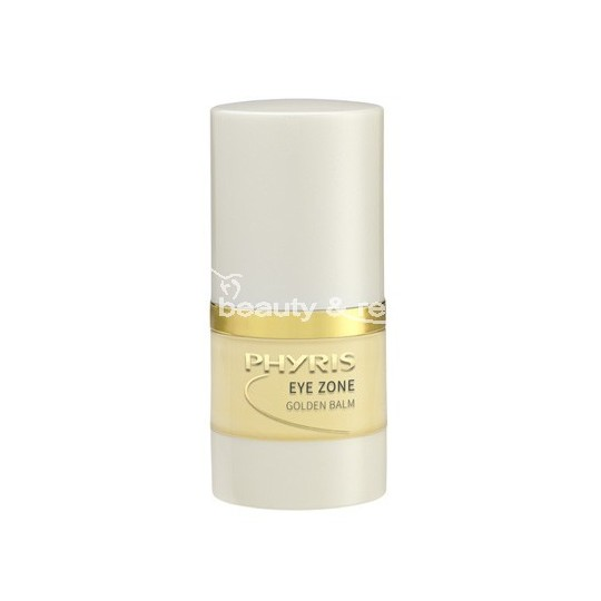 Golden Balm 15ml
