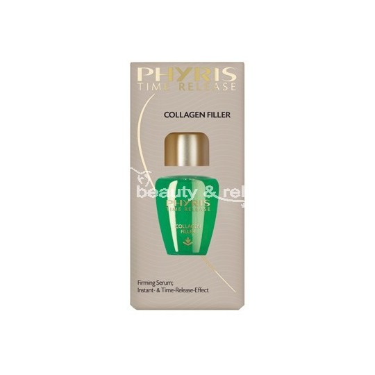 Collagen Filler 30ml