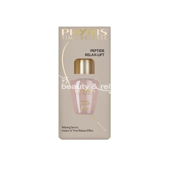 Peptide Relax Lift 30ml