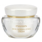 Skin Normalizing Cream 50ml