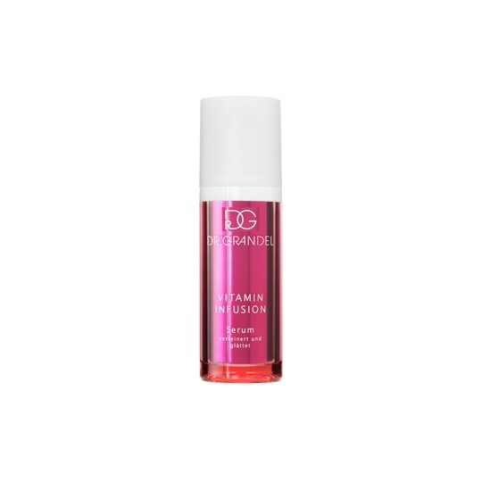 VITAMIN INFUSION SERUM 30ml