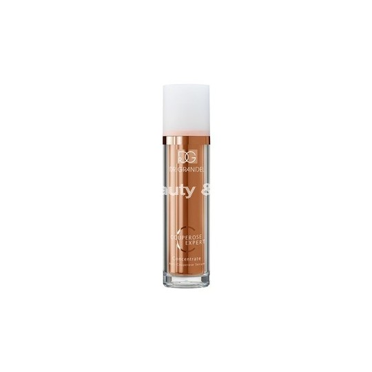 COUPEROSE EXPERT CONCENTRATE 50ml