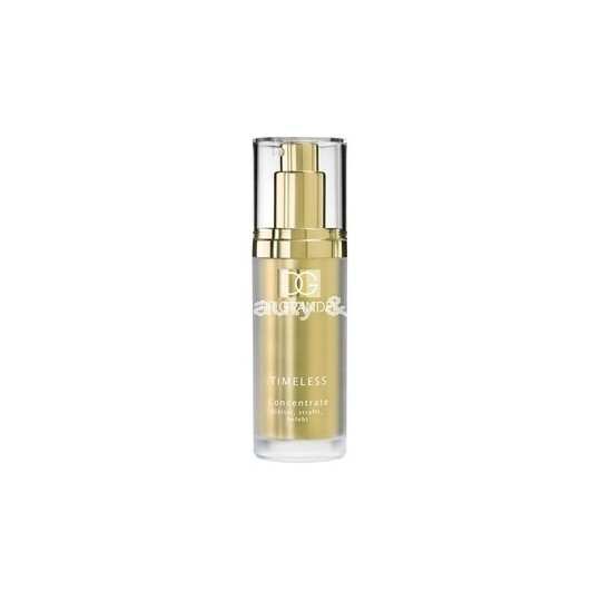 TIMELESS CONCENTRATE 30ml